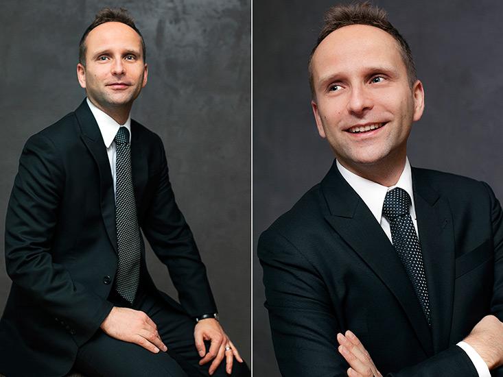 01_portrety biznesowe_profile biznesu