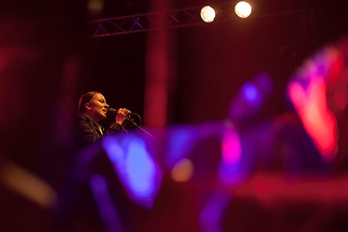 137_fotografia_koncertowa_zdjęcia-z-koncertów_profile-biznesu