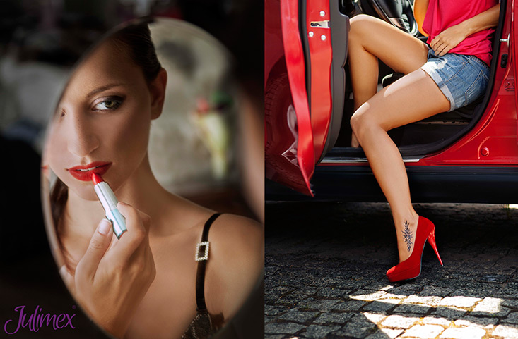 23_fotografia reklamowa_profile biznesu