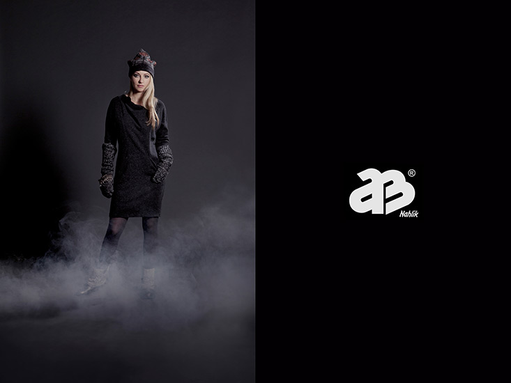 24_fotografia reklamowa_profile biznesu