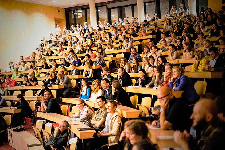 253_zdjęcia-z-eventów_profile-biznesu