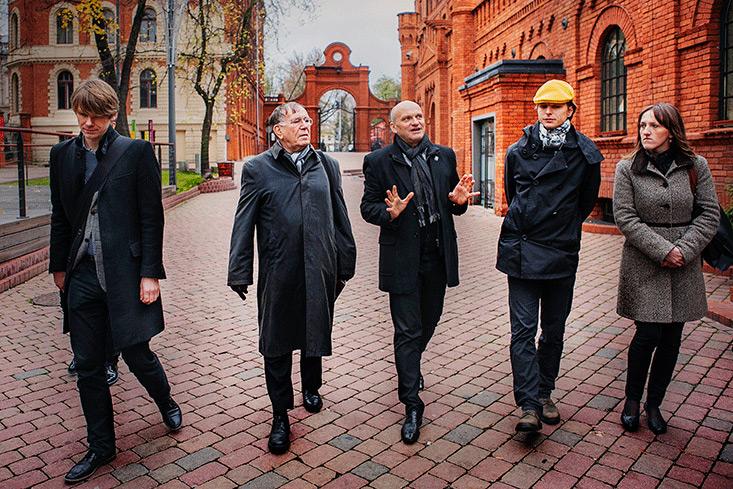 254_zdjęcia-z-eventów_profile-biznesu