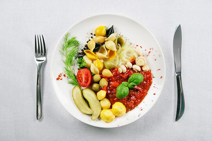 42_fotografia-kulinarna_profile-biznesu