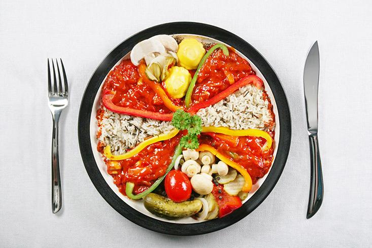 43_fotografia-kulinarna_profile-biznesu