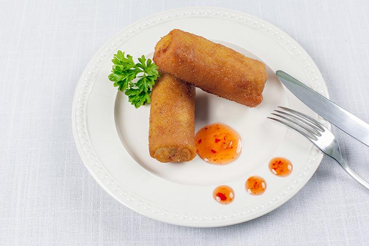 44_fotografia-kulinarna_profile-biznesu
