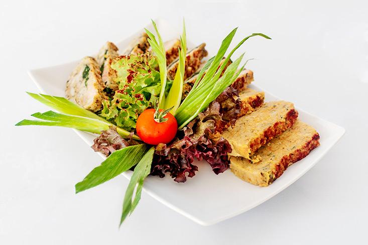 46_fotografia-kulinarna_profile-biznesu