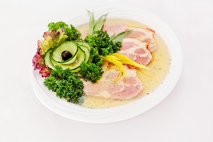 47_fotografia-kulinarna_profile-biznesu